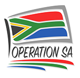 Operation SA